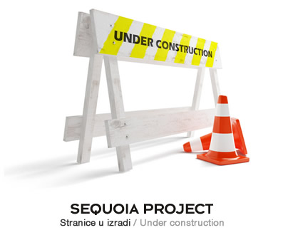 Sequoia Project